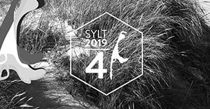 4. Sylter Symposium für Ästhetische Zahnmedizin und Dysgnathien